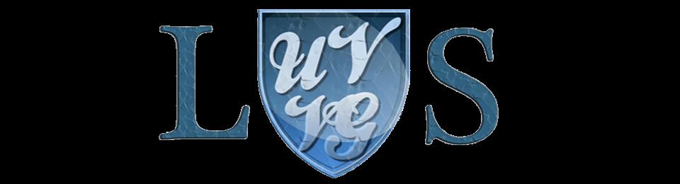 Liga Studentilor UVVG Arad